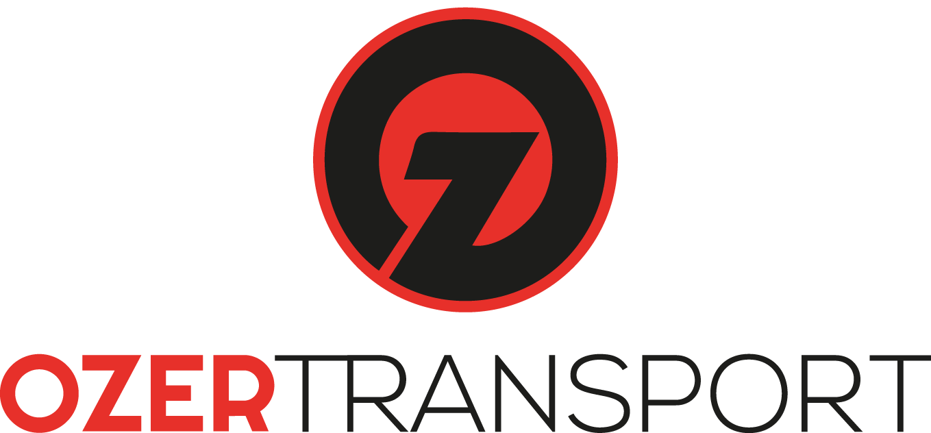 Özer Transport